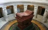 tomba-di-napoleone-parigi