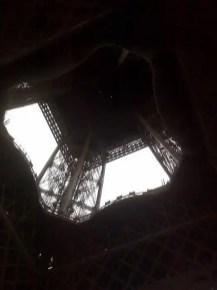 torre-eiffel-parigi