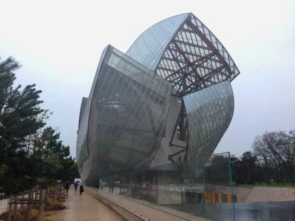 Fondation-Louis-Vuitton
