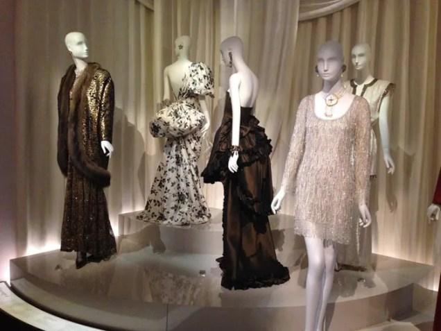 Museo-Yves-Saint-Laurent-Parigi