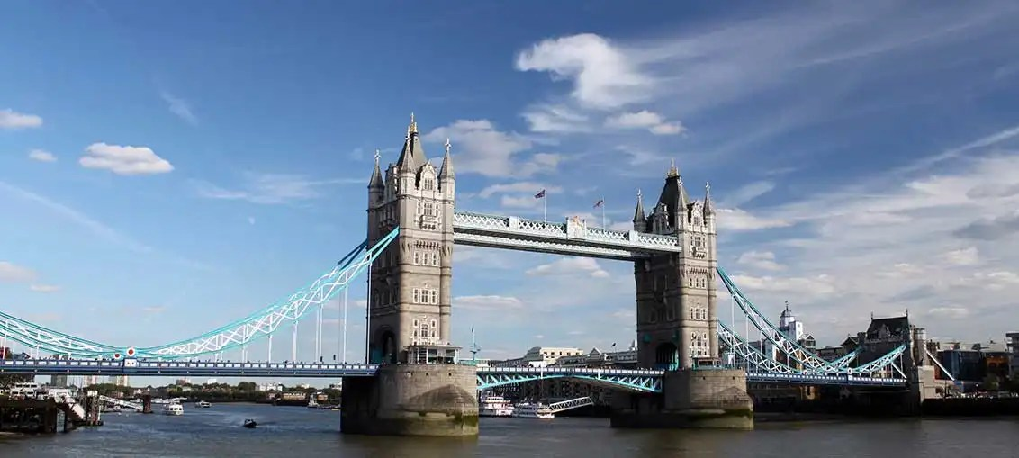 Cosa vedere a Londra in 3 giorni: le cose da non perdere