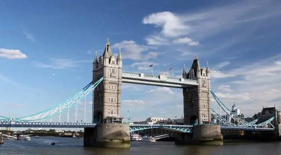 Cosa vedere a Londra in tre giorni