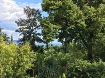 lago-di-garda-dove-andare