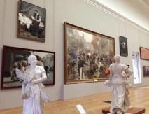 musee-des-beaux-arts-parigi