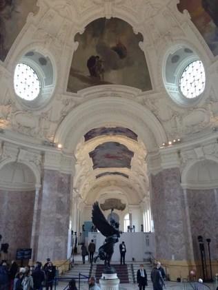 museo-parigi-petit-palais
