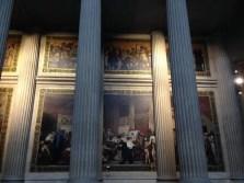 pantheon-di-parigi