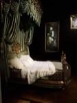 parigi-museo-arti-decorative