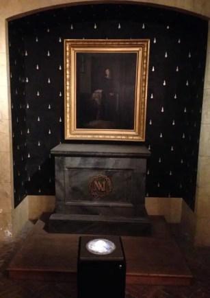 parigi-museo-corciergerie
