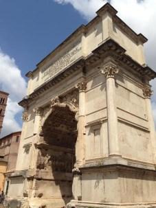 Arco-di-Tito-Foro-Romano
