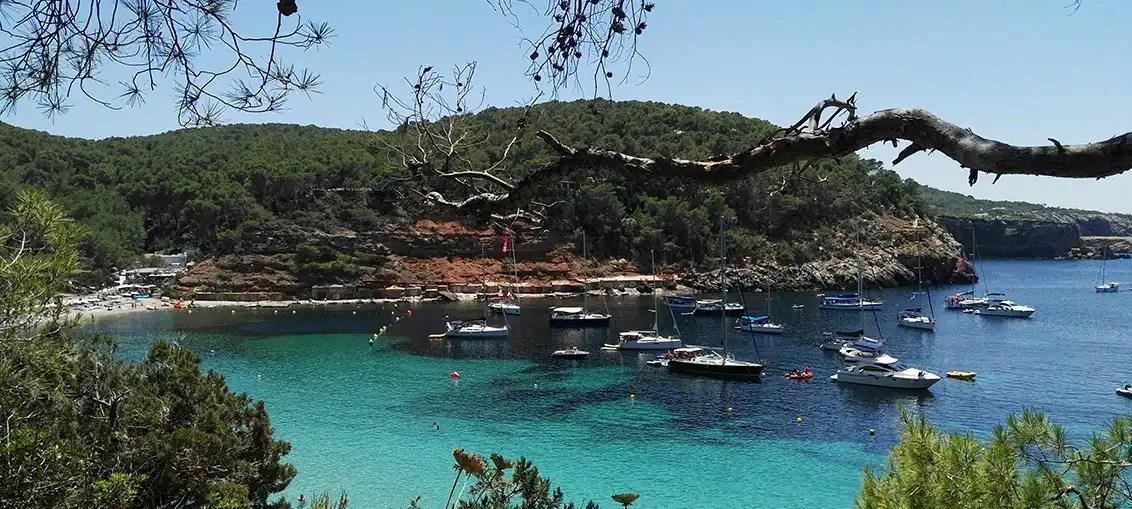 Vacanze a Ibiza: il meglio dell'isola
