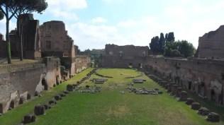 stadio-palatino-roma