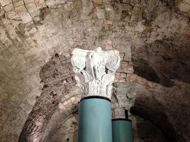 terme-di-caracalla-sotterranei (1)