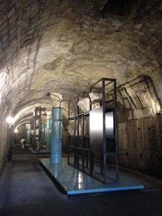 terme-di-caracalla-sotterranei (3)