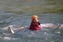 valstagna-rafting-valbrenta