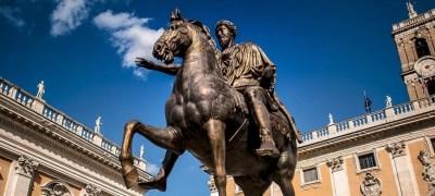 Campidoglio e i Musei Capitolini di Roma: cosa vedere