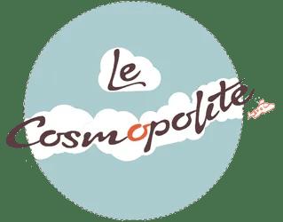LE COSMOPOLITE