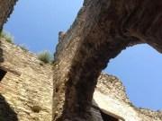 grotte-di-catullo (23)