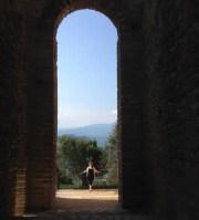 grotte-di-catullo (36)