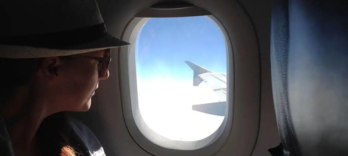 Voli economici: 4 consigli per trovare voli low cost
