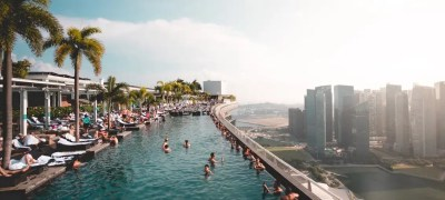 Cerca hotel: con Hotsposts di Momondo trovi l'hotel nei luoghi più strategici