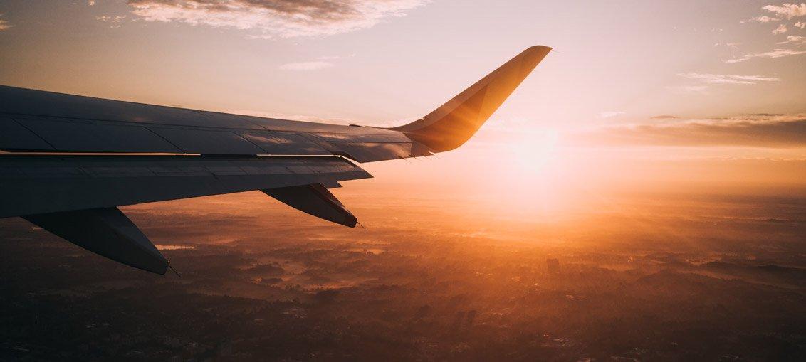 """Momondo voli: la funzionalità """"Alert prezzi"""" per trovare voli low cost"""