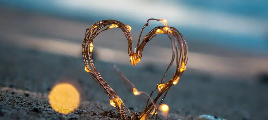 Regali San Valentino: le idee regalo per la donna viaggiatrice