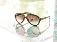 Budri-Eyewear_Palladio_Rain-Forest
