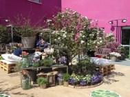 Fuorisalone-2018-Via-Tortona-Vanity-Fair-Green-house-4