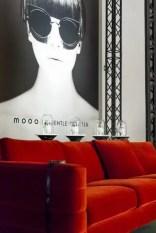 Moooi-fuorisalone-2017-Giulia-Cosci-ph-26