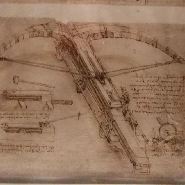 codice-atlantico-pinacoteca-ambrosiana (3)
