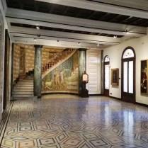 pinacoteca-ambrosiana (3)