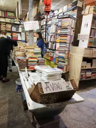 libreria-piu-bella-del-mondo-venezia
