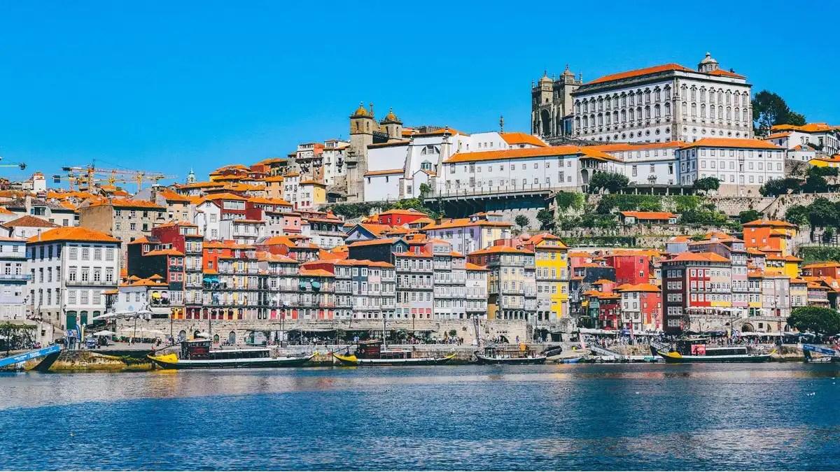 Cosa vedere a Porto: i consigli della travel blogger Francesca Lamperti