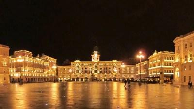 Trieste cosa vedere: i consigli della travel blogger Merigrei