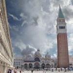 Piazza San Marco a Venezia: cosa vedere nel cuore della città in 8 tappe