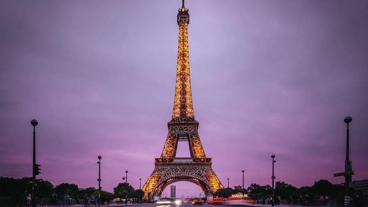 Tour Eiffel: alla scoperta del simbolo di Parigi