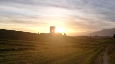 Asiago: cosa vedere e fare sull'Altopiano dei Sette Comuni