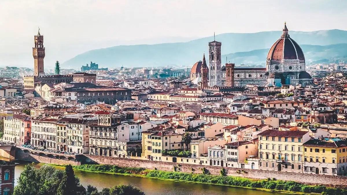 Cosa vedere a Firenze: 7 tappe in un weekend