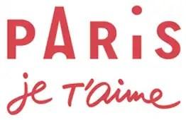 Paris Je T'aime: ufficio turismo Parigi