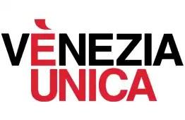Venezia Unica: ufficio turismo di Venezia