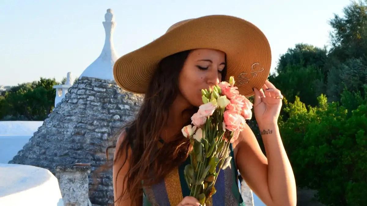Cosa vedere a Bari: i consigli della travel blogger  Manuela Vitulli