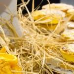 Pastiera napoletana: la ricetta originale dello chef Ilario Vinciguerra
