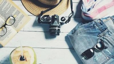 Travel blogging: si può davvero vivere e viaggiare?