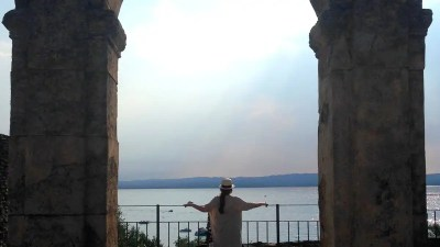 Viaggio in Italia #TravelEmotionsDelivery:   sognalo oggi, vivilo domani!