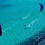 Dove fare kitesurf in Italia: 22 spot kite suggeriti da Marcello Balzaretti di Odo Kiteboarding