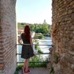 """Tour fotografico a Borghetto sul Mincio: vivi una """"Travel Influencer Experience"""" originale"""