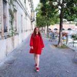 "Tour fotografico a Peschiera del Garda: vivi una ""Travel Influencer Experience"" originale"