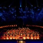 Plácido Domingo a Verona: lo spettacolo del Gran Finale dell'Arena Opera Festival 2020