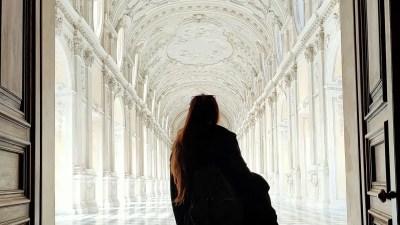 Reggia di Venaria: visita alla Residenza Reale Sabauda di Torino, ai Giardini e alle mostre