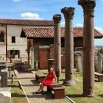 Musei a Verona: 11 musei da non perdere nella città Patrimonio UNESCO del Veneto